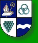Wappen Oberfell